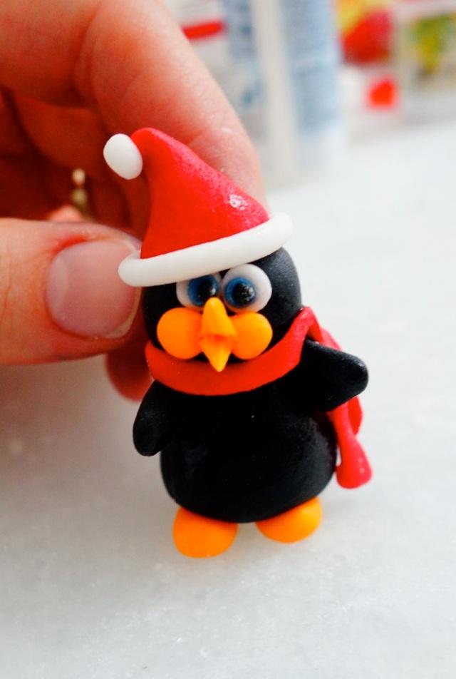 foto 4 pinguim