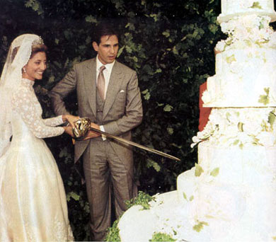 1995-prince-pavlos