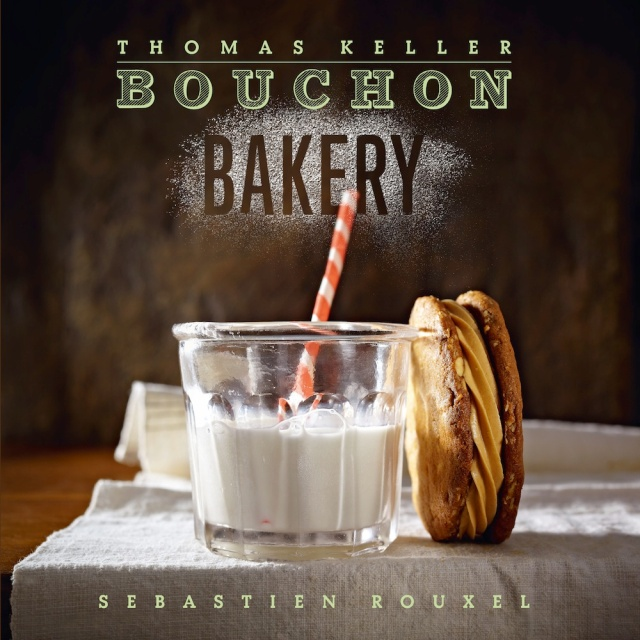 bouchon-bakery-cookbook-cover1