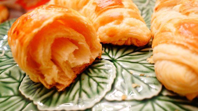 croissant detalhe