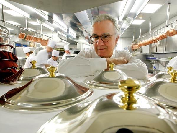 highest_earning_chefs_alain_ducasse_600x450